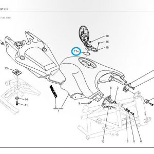 04 3 300x300 ducati 749 999 oring kit 1x 88650331a 2x 88640551a 2005 ducati 999 wiring diagram at webbmarketing.co