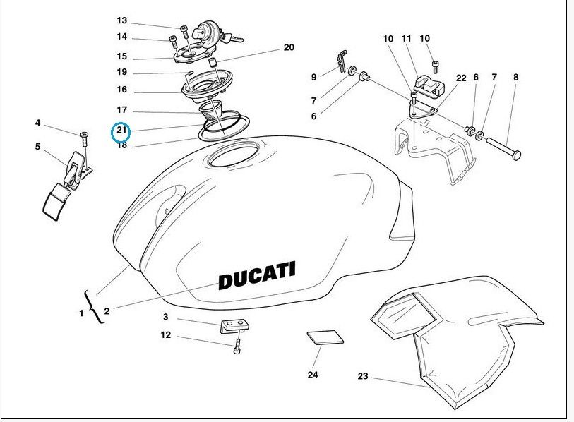 06 ducati st2 engine diagram wiring diagrams 1998 ducati st2 wiring diagram at webbmarketing.co