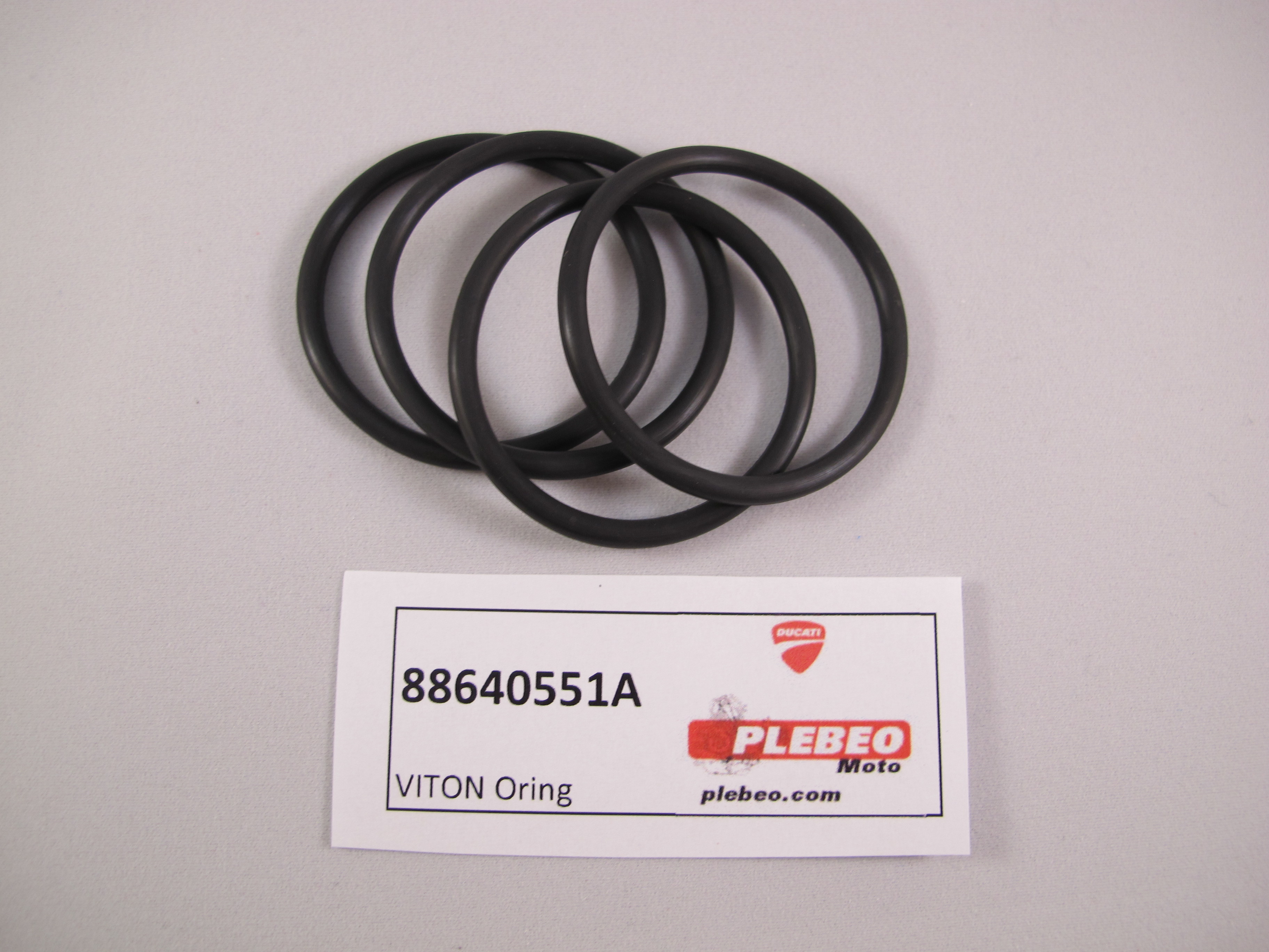 IMG_4370 ducati fuel filler o ring 749 999 ms sportclassic pack of 2 88640551a  at webbmarketing.co