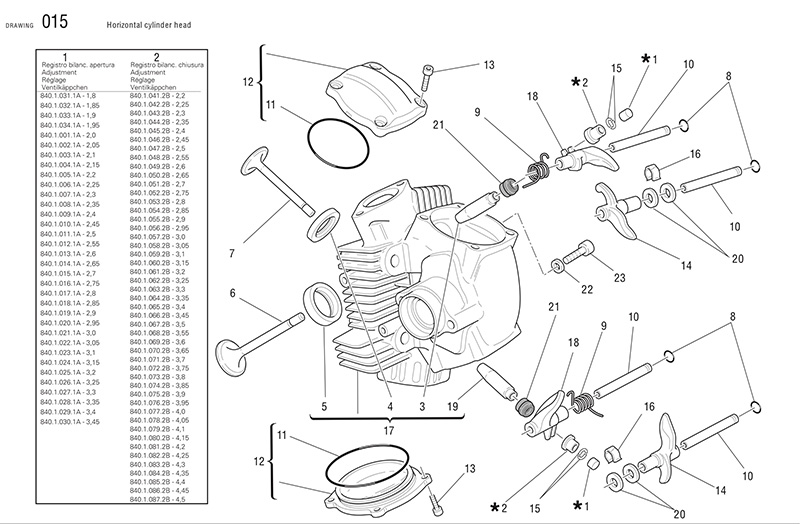 moreover Ducati Monster S Abs Picture Large also E F A D Ffff Ffffe additionally Ducati Xdiavel S further Motogadget M Button Wiring Diagram. on ducati monster parts diagrams
